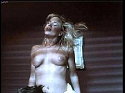 Julie Benz Gone Wild view on xvideos.com tube online.