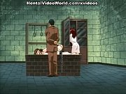 Custom Slave 01 www.hentaivideoworld.com view on xvideos.com tube online.