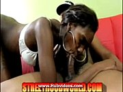 ebony big tied both