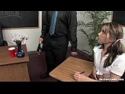 Bad Girl Gets Dick In Detention!, 12 saal school girl xxxian shemale nude pic Video Screenshot Preview 1