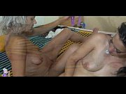 watch horny mature lesbian sex with a younger girl