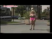 Monster Melons on Lolo Ferrari