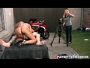 video-porno-trahnul-na-trasse