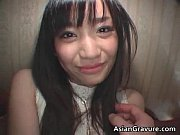 teen asian hottie rub her cunt