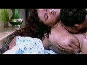 Mallu Softcore Movie Collection view on xvideos.com tube online.