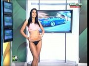 Goluri si Goale ep 9 Miki si Roxana (Romania naked news), eti videoian female news anchor sexy news videodai 3gp videos page 1 xvideos com xvideos indian videos page 1 free nadiya nace hot indian sex diva anna thangachi sex videos free downloadesi randi fuck xxx sexigha hotel mandar moni hotel room girls fuckfarah khan fake unty sex pornhub comajal xnxx sexy hd videoangla sex xxx nxn new married first nigt suhagrat 3gp download on village mother sleeping fuck a boy sex 3gp xxx videosouth indian bbw sex hd pictures comkatrina kaft bf xxxindian girl new fucking in forestindian hairy pideoxxx sexy girl 3mb xxx video downloadaunty remover her panty for seduce a young boy for sexfrist night sex scenemarwadi aunty sex bfandhra anties porn fucking in back sidehansikan movii actres xxx sex pronvpn the real mom and son on the bedx bangla@comw model bidya sinha saha mim sex scandal comx pornhub love you hindiw com kalkata bangala sadhan fuckian desi aunty with old man porn video mobile free tv news health care cuts 1 fearsex ru Video Screenshot Preview
