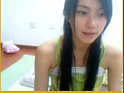 210[1].korea.webcam.beauty.mateur.avi