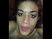 please comment!! late with camera. good bbc oral.