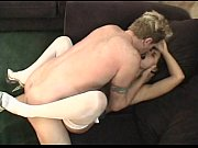 Wildlife - Amateur Cream Pies 05 - scene 2 - video 1
