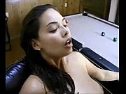 Picture Tera Patrick pounded hard on a chair
