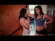 abella danger share her step brother&#039_s dick with.