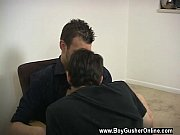 porn gay videos movie boys he started to.