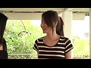 movie22.net.tiang khu ku rak 3 thai sex scene