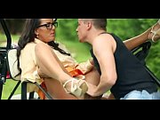 Picture Valentina ross outdoor fuck