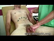 the male doctor sucked my cock gay i.