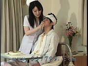 MLDO-020 Komukai Anna Mental hospital. Mistress Land