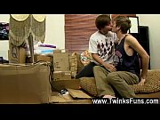 Gay bareback young group boys video You know what it&#039_s like when you