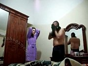 arab couple sex tape