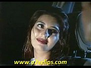 deepti batnaghar very hot video