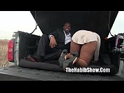 bbc jovan jordan country fucks thickred.