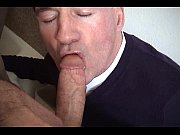 Str8 rough shaved head construction dude gets a lunch break blow job from me.