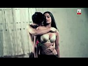 Poonam-Pandeys-Bold-Scenes-From-Movie-Nasha
