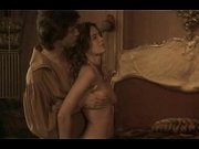 Story of O aka Histoire d O Vintage Erotica(1975) Scene Compilation.flv on Veehd view on xvideos.com tube online.