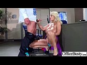 Intercorse With Bigtis Slut Office Girl (bridgette b) video-09