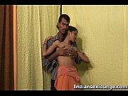 Babloo With Henna, sinhala xxx school girlndian aunty fuck by 13 year old boy3gp Video Screenshot Preview