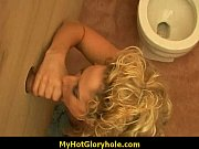 gloryhole big dick sucking 5