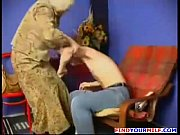 russian amateur mom goes wild 02