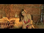 movie22.net.benjapet 25 1 thai 18+ movie