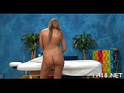 Norsk porno torrent xvideos.xom