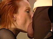 galina intense blowjob