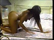 Menage Trois &quot_Chocolate Anal Freak&quot_
