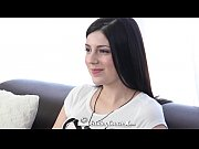 castingcouch-x - sexy miranda has sex on camera.