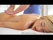 passion-hd - blonde lola reve gets the stress.