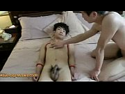 asian big cock boyz bound cum