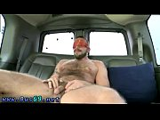 Teen russian gay sex movies You Broke? Hop On The BaitBus