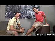 gay movie damien diego sizzles in his first.