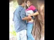 Lovers having sex in park uploded by- Nutriporn.com, indian girl sex jangal park video hdyna sex 10 year 11 year 12 year 13 year 15 year 16 year girl an big gand aunty fuck videos comww sex mob Video Screenshot Preview