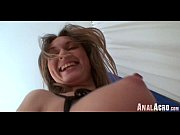 extreme anal 287