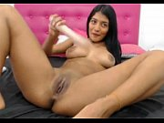 latin webcam live show 331 free babe hd.
