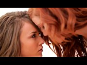 malena morgan lesb full action