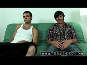 teen boy love links back in the studio,.