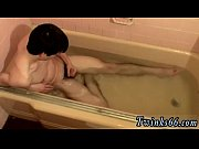 Emo boys gay porn skater first time Pissing After A Good Stroke