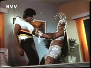 SILK SMITHA MOST SEXY SONG