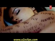 Julie - Ae Dil Yeh Bataa - Sexy Song - Bollywood Movie - Neha Dh view on xvideos.com tube online.