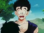 Dragonball Z - Videl and Gohan 1, mahar ball veer xxx image Video Screenshot Preview