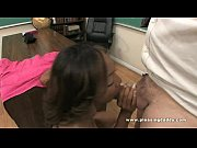 Ebony Slut Kandi kream Fuck Her Old Teacher view on xvideos.com tube online.
